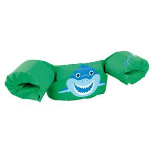 Plovací top Sevylor Puddle jumper® Žralok , Sevylor
