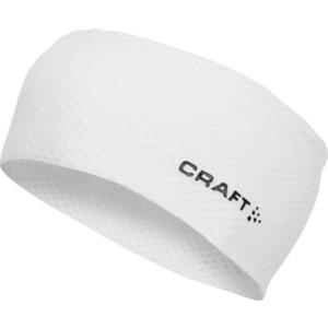 Čelenka CRAFT Cool Superlight 1902864-1900 - bílá