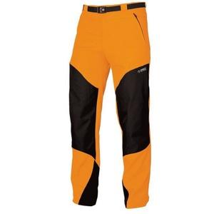 Kalhoty Direct Alpine Patrol 4.0 New Logo orange/black, Direct Alpine