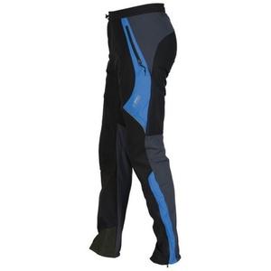 Kalhoty Direct Alpine Cascade Light d.blue, Direct Alpine