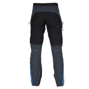 Kalhoty Direct Alpine Cascade Light d.blue