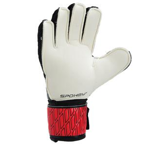 Brankářské rukavice Spokey CHAMPION, Spokey