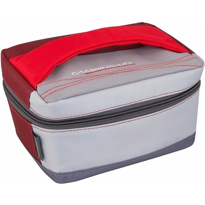 Chladící box Campingaz Freez Box M, Campingaz