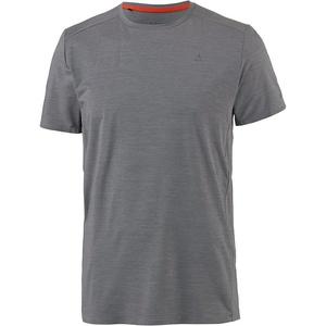 Triko Schöffel T Shirt Austin1, Schöffel