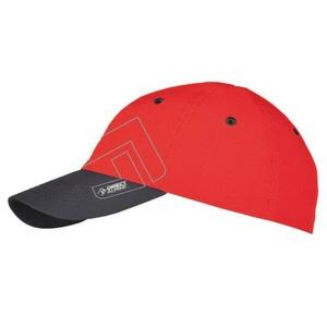 Kšiltovka Direct Alpine Flexi red, Direct Alpine