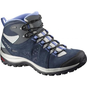 Boty Salomon ELLIPSE 2 MID LTR GTX® W 379179, Salomon