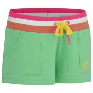 Šortky Kari Traa Bjorke Shorts Mint, Kari Traa