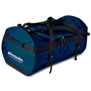 Taška Pinguin DUFFLE BAG 70 blue, Pinguin
