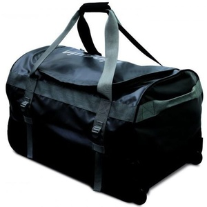Taška Pinguin Roller duffle bag 70 black, Pinguin