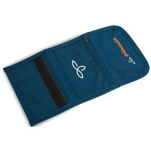 Peněženka Pinguin Wallet blue, Pinguin