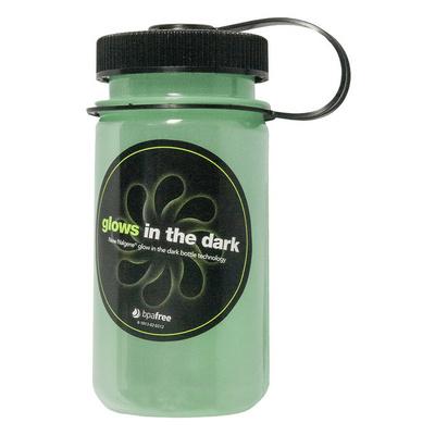 Láhev Nalgene Round MiniGrip bottle 350 ml, Nalgene