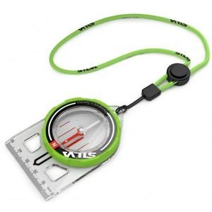 Kompas SILVA Trail Run 37473, Silva