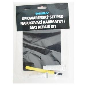 Opravná sada na karimatky Husky Repair Kit, Husky