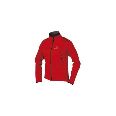 Bunda Direct Alpine Fram Lady Red , Direct Alpine