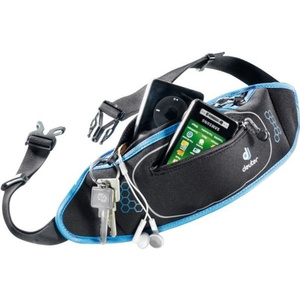 Ledvinka Deuter Neo Belt II black-coolblue (39050)