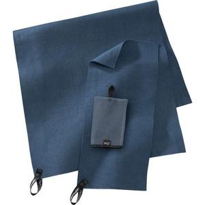 Ručník PackTowl Original XL modrý 09106, PackTowl