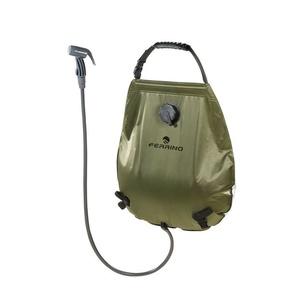 Sprcha Ferrino SHOWER DELUXE green 96017, Ferrino