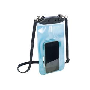 Vodotěsné pouzdro na mobil Ferrino TPU WATERPROOF BAG 11 X 20 78450, Ferrino
