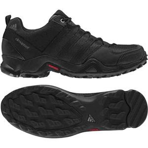 Boty Adidas AX 2 CP BA9253, adidas