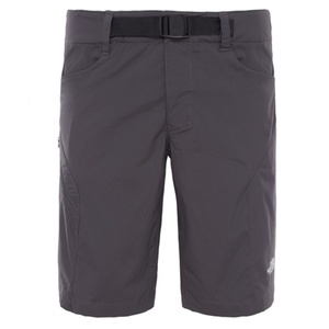 Šortky The North Face M STRAIGHT PARAMOUNT 3.0 CH6A0C5, The North Face