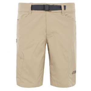 Šortky The North Face M STRAIGHT PARAMOUNT 3.0 CH6A254, The North Face