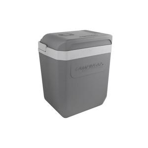 Termoelektrický chladicí box Campingaz Powerbox® Plus 24L, Coleman