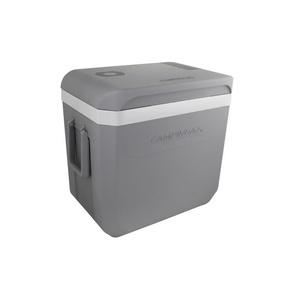 Termoelektrický chladicí box Campingaz Powerbox® Plus 28L, Coleman