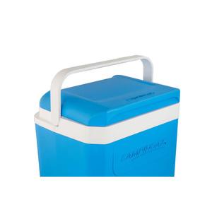 Chladící box Campingaz Icetime® Plus 26L, Campingaz