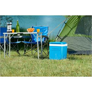 Chladící box Campingaz Icetime® Plus 30L, Campingaz