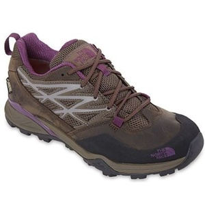Boty The North Face W HEDGEHOG HIKE GTX CDF4AUX, The North Face