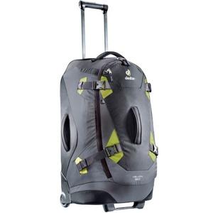 Cestovní taška Deuter Helion 80 black-moss (35852), Deuter