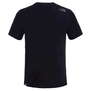 Triko The North Face M S/S EASY TEE 2TX3JK3, The North Face