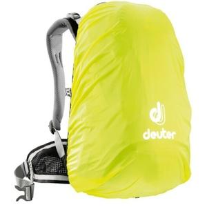 Pláštěnka Deuter Raincover I neon (36624), Deuter