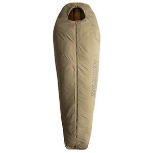 Spací pytel Mammut Relax Fiber Bag 0°C, Mammut