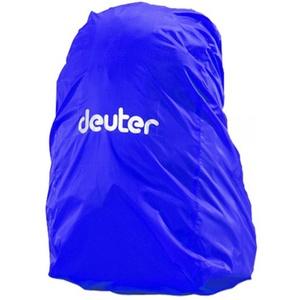 Pláštěnka Deuter Raincover mini coolblue (39500), Deuter