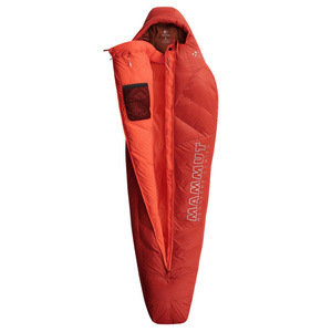 Spací pytel Mammut Perform Down Bag -7°C L, Mammut