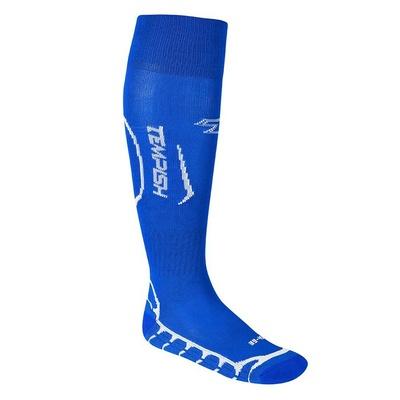 Sportovní štulpny Tempish Atack blue, Tempish