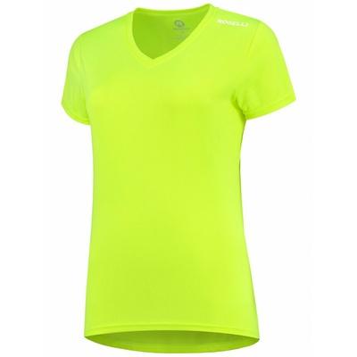 Dámské funkční triko Rogelli PROMOTION Lady 801.222
