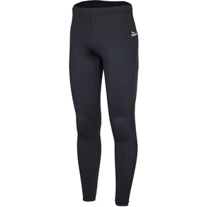 Pánské běžecké kalhoty Rogelli BAXTER 800.006, Rogelli