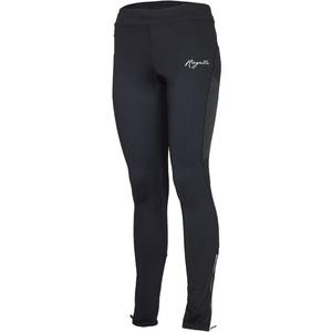 Dámské běžecké kalhoty Rogelli ANTEA 801.003, Rogelli