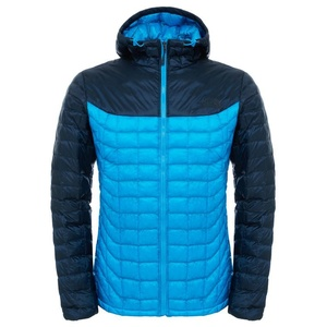 Bunda The North Face M THERMOBALL HOODIE CMG9MGY, The North Face