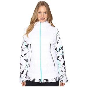 Lyžarská bunda Spyder Women`s Moxie 564252-100, Spyder