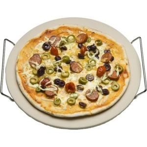 Pizza kámen Cadac 33 cm 98368, Cadac