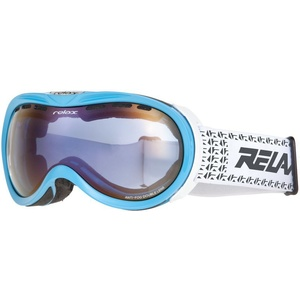 Brýle Relax ORBIT HTG51C, Relax