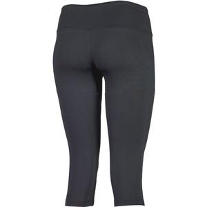 Dámské 3/4 kalhoty Rogelli FABIE 050.207 , Rogelli