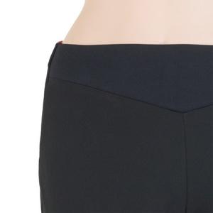 Dámské kalhoty Sensor Profi černé 16200143, Sensor