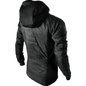 Dámská bunda Silvini CESI WJ908 black, Silvini