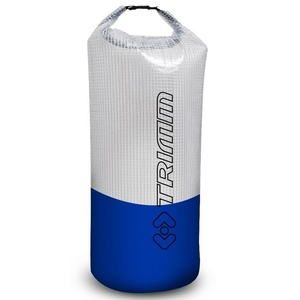 Lodní vak Trimm Saver XL blue, Trimm