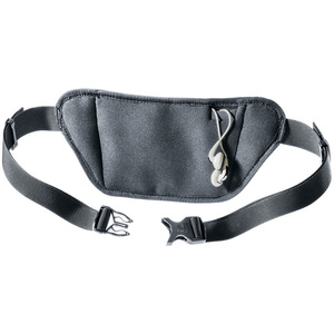 Ledvinka Deuter Neo Belt I (3910220), Deuter