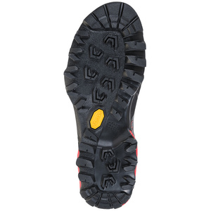 Dámské boty La Sportiva TX5 Low GTX Women clay/hibiscus, La Sportiva